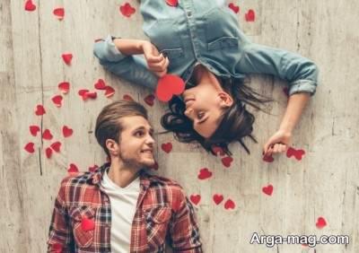 متن تبریک سالگرد ازدواج به انگلیسی